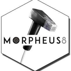 FAQ on Morpheus 8 RF Treatment
